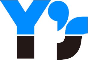 株式会社Y's